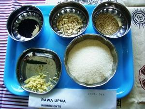 Rawa_upma