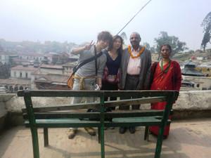 Pashupatinath_with_good_friend