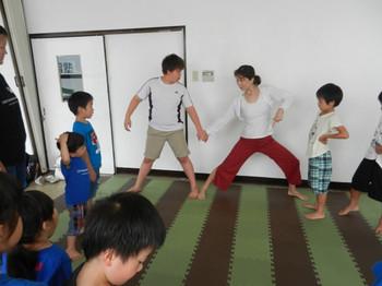 Kids_4_5