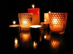 Candle_21