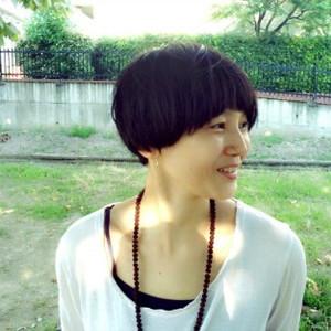Chie_3131