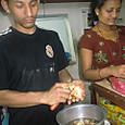 My_nepal_family