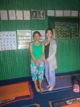 Nepal_yoga_teater