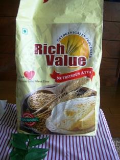 Wheat_flour_4