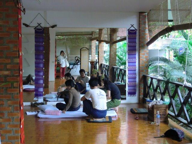 Massage_practice