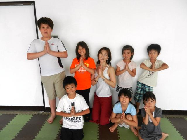 Kids_8_2