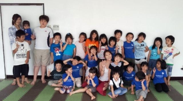 Kids_9_2