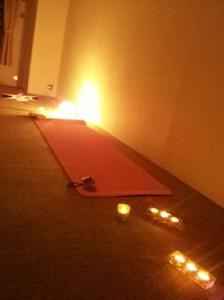 Candle_yoga2_21